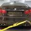 http://ecutechnologies.co.za/wp-content/uploads/2011/12/BMW-M2-Dyno-Test.jpg