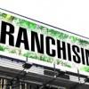 http://ecutechnologies.co.za/wp-content/uploads/2011/12/franchise.jpg