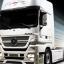 http://ecutechnologies.co.za/wp-content/uploads/2011/12/truck-repairs.jpg