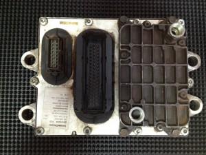 Truck ecu mr pld repairs ecu technologies ecu mapping for Mercedes benz ecu repair