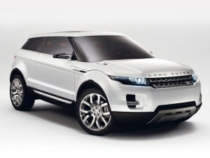 Land Rover | Ecu Technologies - ECU Mapping and Chip Tuning