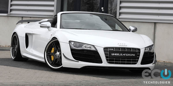 stage-1-performance-upgrade-for-2012-audi-r8