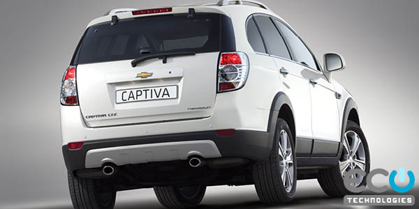 engine-light-on-after-cat-removal-chevrolet-captiva